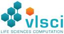 vlsci-logo_small