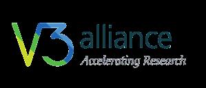 v3_alliance