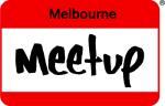 meetup_melb