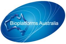 bioplatfroms