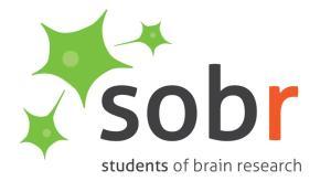 sobr_logo
