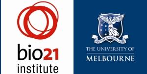 Bio21_UniMelb_logo