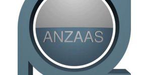 anzaas_logo