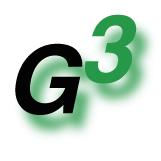 greatGigaScienceGalaxy_logo