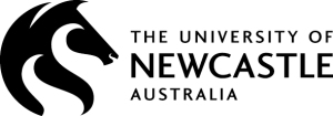 uOfNewcastle_logo