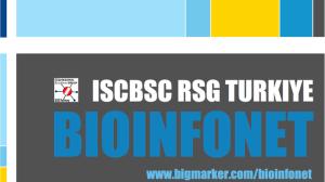 bioinfonet_rsgTurkey