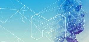 mkw_logo
