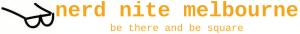 nerdNite_logo
