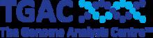 tgac_logo