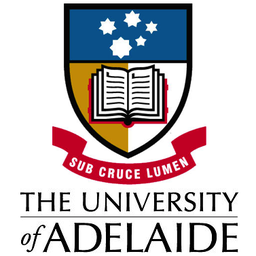 The_University_of_Adelaide