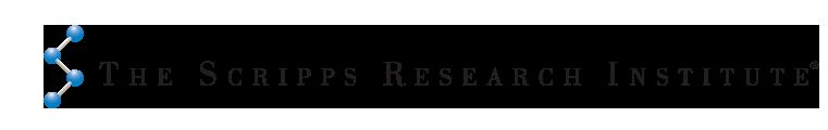 bioinformatics jobs at scripps research institute combine