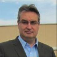 Simon Gladman