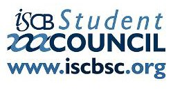 shirt_iscbsc_logo_frontback