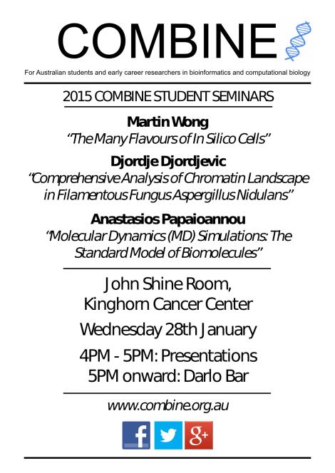 sydney_student_seminar_2015