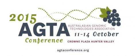 AGTA2015_logo-800x334