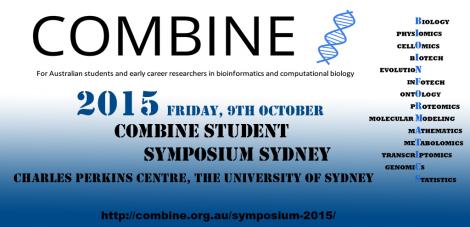 Combine_Symposium2015_small