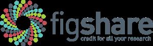 figshare-logo