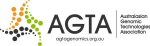 AGTA-logo