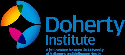 Doherty-logo