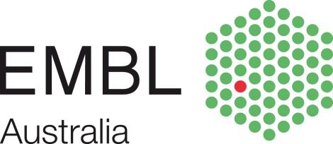 embl-australia