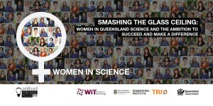 Women_in_Science_Eventbrite_eventimage