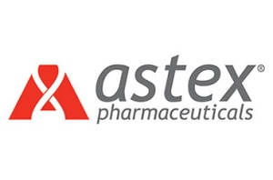 astex_logo