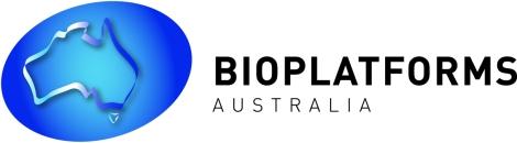 Bioplatforms_CMYK