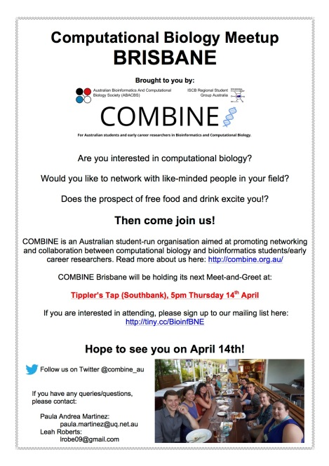 COMBINE_brisbane_flyer_v2_scaled