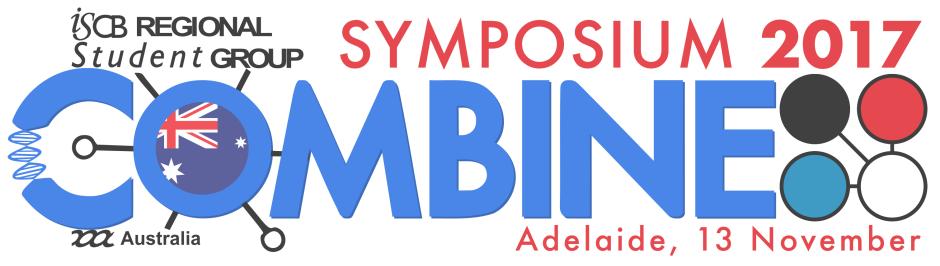symposium_banner