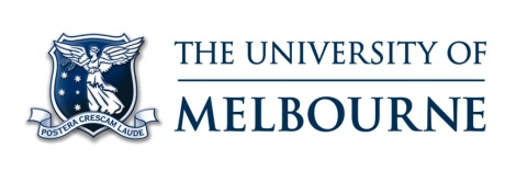 uni_of_melb_logo