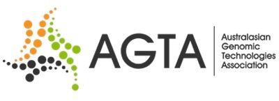 AGTA_logo