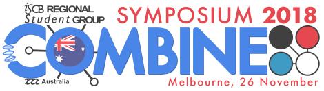 symposium_banner (1)