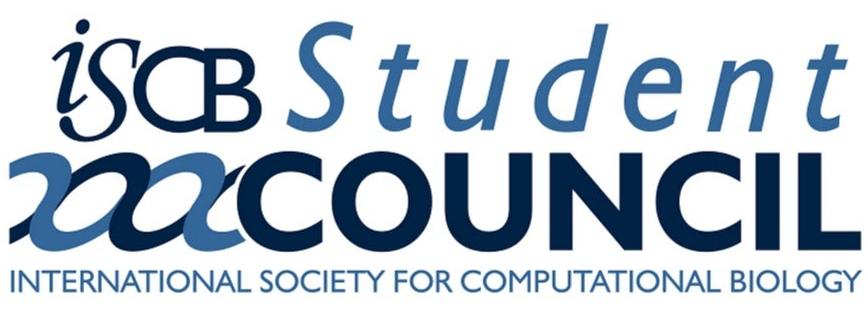iscbsc.jpg