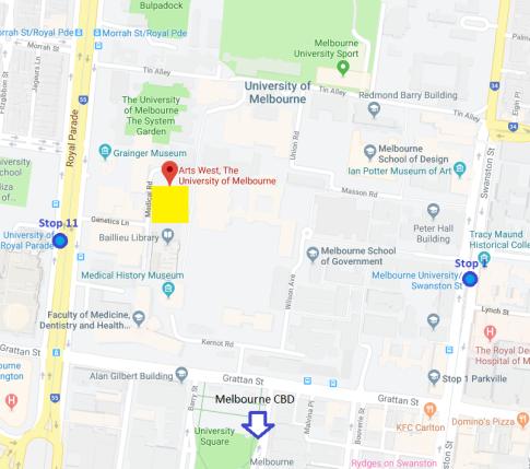 unimelb_map