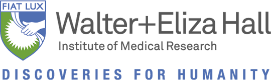 WEHI_logo